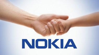 Nokia T20 Tablet Price & Specifications Reportedly Leaked Online