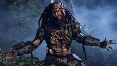 Skull: Predator is Having an Origin Movie, and Here's All the Deets To Know About It!