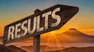 Karnataka PUC 2nd Year Supplementary Exam Results 2021 Declared, Here's How To Check Scores Online at karresults.nic.in