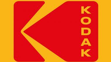 World News | Kodak Deletes Photos of Photographer Who Described Xinjiang as an 'Orwellian Dystopia'
