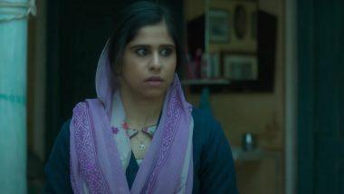 Mimi: Sai Tamhankar Learnt Urdu for Her Role in Kriti Sanon's Surrogacy Drama