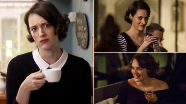 Phoebe Waller-Bridge Birthday Special: 7 Quotes From Fleabag That Makes Her the Coolest Character Ever