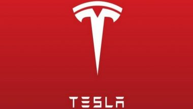 Tesla to Now Offer Monthly Self-Driving Subscriptions for USD 199