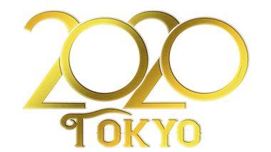 2020 Tokyo Olympic Games Live Updates Day 5: Pooja Rani Defeats Ichrak Chaib 5-0 In Round of 16 Match, Progresses to Quarterfinals