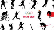 2020 Tokyo Olympic Games Live Updates Day 3:  Atanu Das, Pravin Jadhav, Tarundeep Rai Lose in Quarterfinals
