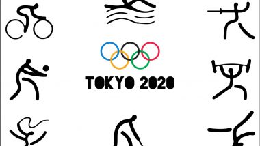 2020 Tokyo Olympic Games Day 2 Highlights: Look Back at Major Headlines, Match Results, Updated Medals Tally