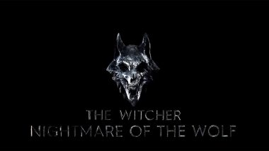 The Witcher - Nightmare of the Wolf: Cast, Plot, Streaming Date - All You Need to Know About the Animated Spin-Off of Henry Cavill's Netflix Fantasy Series