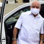 BS Yediyurappa Resigns As CM of Karnataka: Who Will Be New Karnataka CM? Check List of BJP's Possible Frontrunners for the Key Post