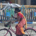 Monsoon 2021 Forecast: Heavy Rainfall to Lash Uttar Pradesh, Rajasthan and Madhya Pradesh Today, IMD Predicts More Rains Till August 3