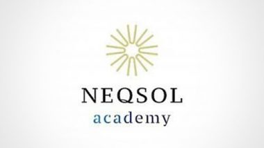 NEQSOL Academy Shows Us the Future of Learning Will Be Hybrid