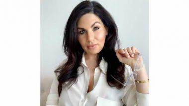How Stepping Into Entrepreneurship Makes Ida Mirzadeh a Better Family Lawyer