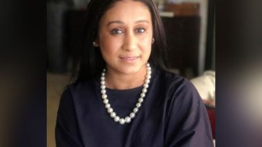 Business News | India Illuminates on World Fragile X Awareness Day