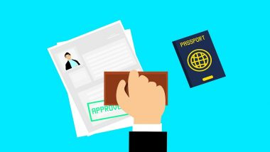 Passport Application: How to Apply for Passport in India Online at passportindia.gov.in and Offline