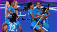 Team India at Tokyo Olympics 2020 Recap of August 02: Check Out India's Medal Tally and All Event Results