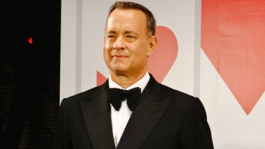 Fact Check: Tom Hanks Executed By Military Tribunal? Don't Fall For This Viral Rumour on Social Media!