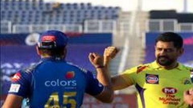 IPL 2021: CSK To Arrive in UAE August 14 or 15, Franchises Remain Positive on England Players' Availability