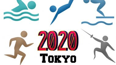 Tokyo Olympic Games 2020 Ends With Spectacular Show at Closing Ceremony