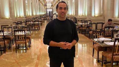 Master Marketing With Amir Reaziat