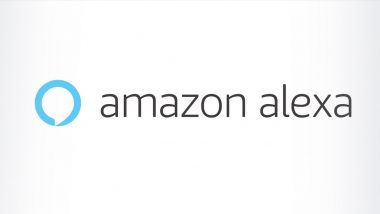 Amazon Alexa Will Now Help You Find Nearest COVID-19 Testing & Vaccination Centres