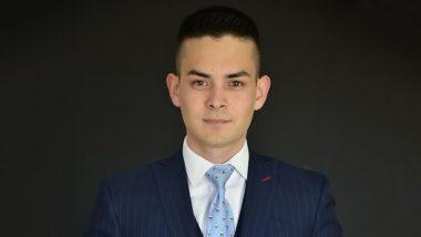 Joshua Kim Will Help You Turbocharge Your Business With An SBA Loan