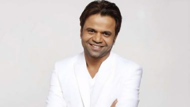 Hungama 2 Actor Rajpal Yadav Reveals What He Does to Avoid Getting Typecast