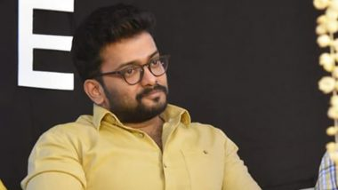 Bigg Boss Malayalam 3 Winner: Manikkuttan Bags the Trophy on Mohanlal's Reality Show, Here Is All You Need to Know About the Actor