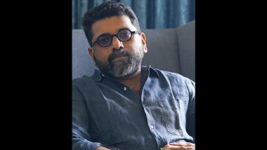 Phantom Hospital: Mahesh Narayanan Talks About His Bollywood Directorial Debut