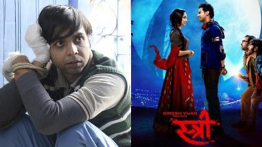Stree 2: Is Abhishek Banerjee Returning for Upcoming Horror-Comedy Sequel? Here's What Helmet Star Has To Say on This! (LatestLY Exclusive)