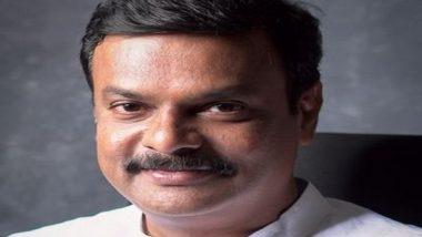 India News | YSRCP Govt Indulging in Financial Irregularities, Indiscipline, Alleges Andhra BJP