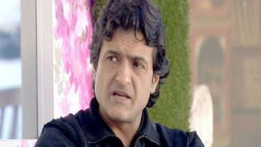 Armaan Kohli Drug Case: Bail Plea of the Actor Rejected by Special NDPS Court