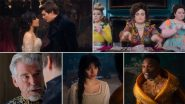 Cinderella Trailer: Camila Cabello's Movie Promises To Right Everything Wrong With This Fairy Tale And We Are So Glad! (Watch Video)