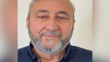 World News | Farce Elections in Pakistan Occupied Kashmir