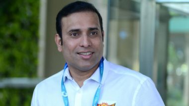 VVS Laxman Opens Up After India's Win Over England in Lord's Test, Says, 'Anything Less Than a Comprehensive Series Win for Visitors Would Be a Shock Result'