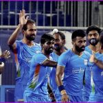 India Beat Germany 5-4 To Win Bronze Medal In Men's Hockey At Tokyo Olympics 2020, Attain Podium Finish After 41 Years