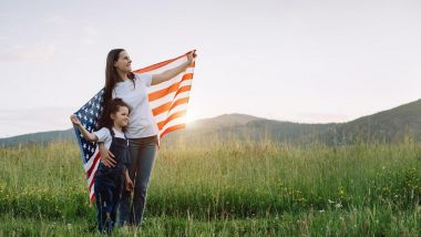 I-Immigrate: Comprehensive Solutions for All Your Immigration and Green Card Program Needs