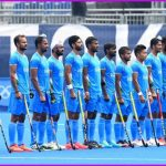 India Men's Hockey Team Remain In Contention For Bronze Medal At Tokyo Olympics 2020 Despite Loss To Belgium