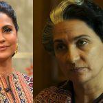 Bell Bottom Trailer: Lara Dutta as Former Indian PM Indira Gandhi Stuns Netizens With Her Transformation!