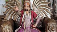 Jodha Akbar Actor Lokendra Singh Rajawat Gets His Leg Amputated Due to High Diabetes