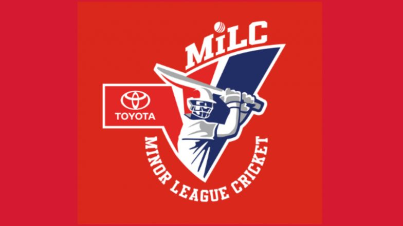 How to Watch Minor League Cricket USA 2021 Free Live Streaming Online in India: Get MiLC T20 Cricket Tournament Live Telecast Details