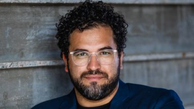 Serial Entrepreneur Michael Candelario is Building a Business Empire - Here's How He Did It