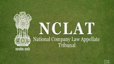 Business News | Venugopal Dhoot Moves NCLAT Seeking Disapproval Twinstar Technologies' Bid for Videocon