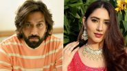 Bade Achhe Lagte Hain 2: Nakuul Mehta and Disha Parmar Roped In for the Daily Soap?