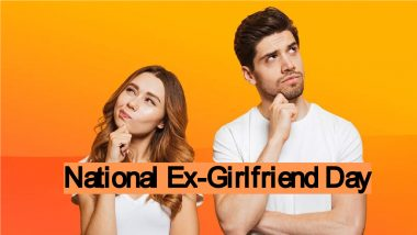 There's National Ex-Girlfriend Day! Do You Know About It or Are You As Clueless As These Netizens? (Check Out Funny Memes and Reactions)