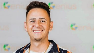 This 25-Year Old Has Helped Thousands of People Unlock Their Financial Freedom
