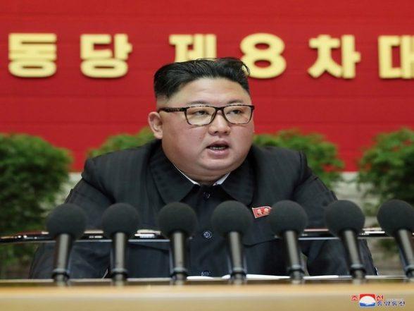 NorthKorea Augu2.nhsss