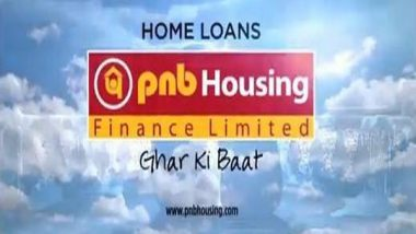 Business News   PNB Housing Finance PAT Slips 5 Pc to Rs 243 Crore in Q1