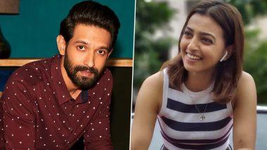 Forensic: Vikrant Massey, Radhika Apte's Film Will Have Uttarakhand's Local Artists