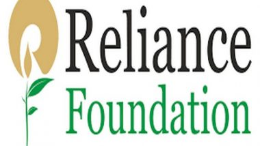Reliance Foundation, MCGM to Provide 3 Lakh Free COVID-19 Vaccine Doses for Underprivileged Communities in Mumbai