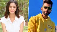 Sana Makbul Requests Rahul Vaidya Fans To Not Make Personal Attacks, Here's Why (Watch Video)