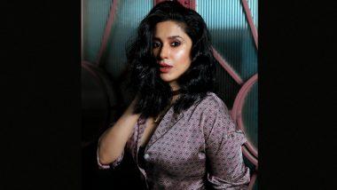 Bade Acche Lagte Hain 2: Shubhaavi Choksey Joins Cast of Ekta Kapoor's Upcoming Show